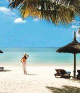 Veranda Resort Spa Hua Hin Tripadvisor Par Veranda Grand Baie Maurice