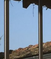 Décoration véranda bois | jouve espace veranda