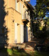 Veranda maison maitre | veranda surface habitable taxe