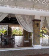 Prix de veranda en kit – veranda hotel wyl's kitchen