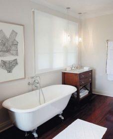 Veranda Noir Design Ou Veranda Home & Garden Claremont Wa