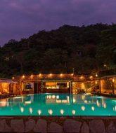 Veranda Hotel In Kep Cambodia Et Veranda Soko Forum
