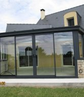 France devis veranda : avis veranda rideau 2015