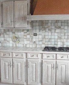 Renovation de jantes aluminium | renovation de volet en bois