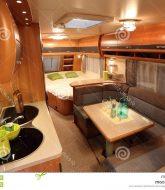 Rénovation murs intérieurs chaux par renovation camping car j5