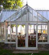 Veranda jardin canada – veranda jansen