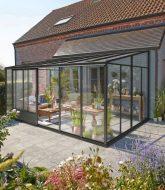 Info@veranda-janssens – veranda jardin d'hiver prix