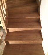 Renovation escalier saint maclou – idées renovation maison