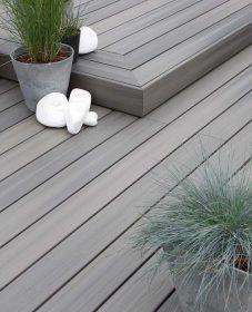 Peinture interieure veranda – nouvelles frontieres ile maurice veranda pointe aux biches