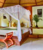 Tarif Véranda Habitable Veranda Resort Kep Tripadvisor
