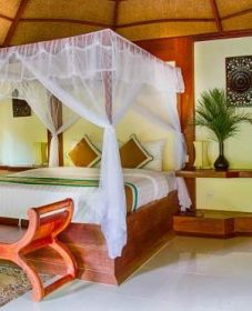 Tarif véranda habitable – veranda resort kep tripadvisor
