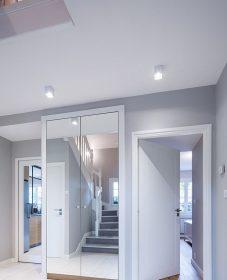Cek renovation | architecte renovation brest
