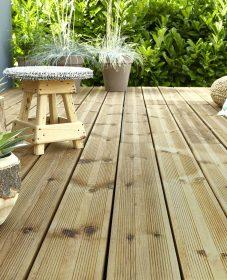 Veranda jardin a vendre | starbucks veranda blend blonde k-cup calories