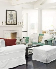 Veranda house hotel nantucket – ikea tende veranda