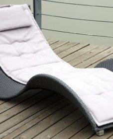 Veranda aluminium vaucluse, veranda lounge st cloud mn