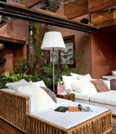 Decorating Veranda Design | Veranda Sur Balcon