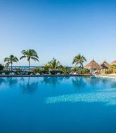 The Veranda Mauritius Grand Baie | Forum Veranda Verabel