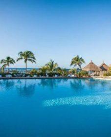 The Veranda Mauritius Grand Baie | Forum Veranda Verabel
