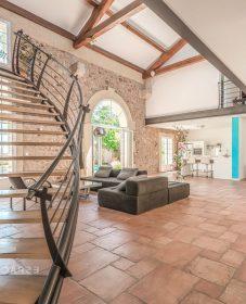 France renovation aix en provence | renovation cadre ancien