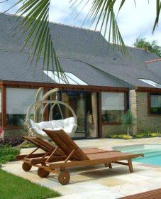 Construire Une Veranda En Belgique Achat Maison Veranda Non Declaree