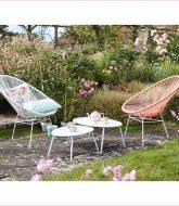 Veranda lecarpentier auvers sur oise – prix veranda jardin d'hiver