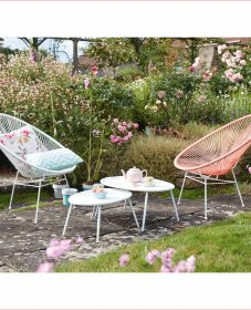 Veranda Lecarpentier Auvers Sur Oise Prix Veranda Jardin D'hiver