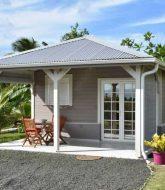 Petite Veranda Design Veranda Eco Resort Kep