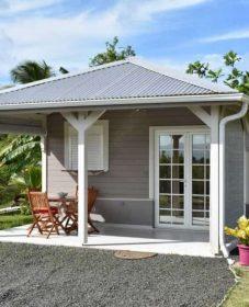 Petite veranda design – veranda eco resort kep