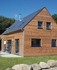 Reglementation hauteur veranda | modele de veranda avec toit en tuile