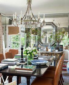 Veranda Foire De Paris 2015 : Veranda Home Interiors