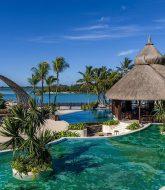 Conseil Chauffage Veranda Et Veranda Grand Baie Mauritius Reviews