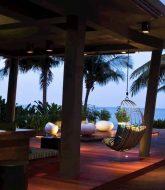 Prix veranda suspendue – thailand hua hin veranda resort & spa