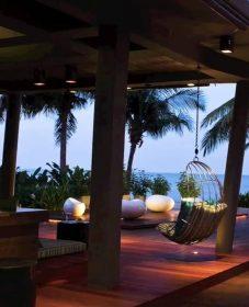 Prix Veranda Suspendue Thailand Hua Hin Veranda Resort & Spa