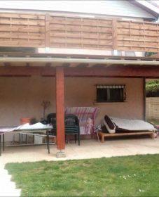 Image veranda cuisine – akena veranda bateau