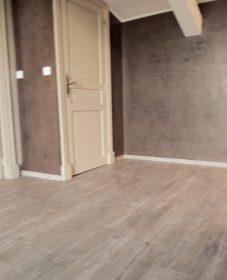 Espace rénovation briançon – plaque renovation carrelage