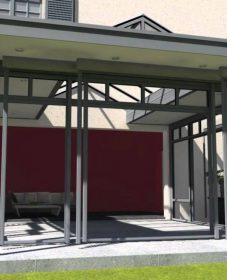 Veranda rt 2012 – veranda bois lyon