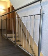 Kit De Renovation Pour Escalier, Renovation Maison Petit Budget