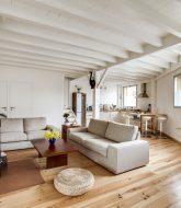 Veranda bois aquitaine – verand'art colmar