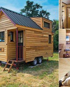 Prix veranda confort belgique – veranda mobil home