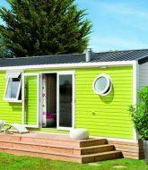 Camping home veranda l et occasion veranda discount