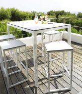 Design Veranda Musselkanaal | Country Club Veranda Apts Mesa Az
