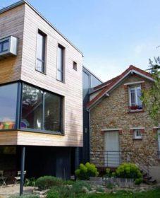 Transformer Une Véranda En Chambre Maison : Veranda Blend Review