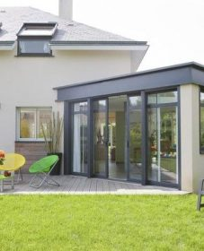 Veranda light fixture par volet veranda akena