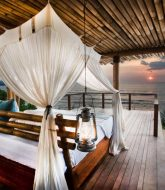 Home Et Veranda Sennecey Le Grand, Veranda Natural Resort Tripadvisor