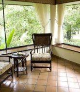 Veranda steel design – veranda balcone fai da te