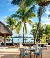 Veranda grand baie ile maurice – veranda sadial meaux