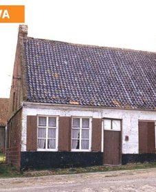 Entreprise Rénovation Hazebrouck : Teglio Renovation