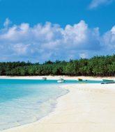 Veranda palmar beach ile maurice – veranda renoval prix
