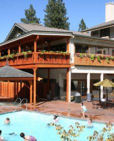 Veranda grill and wine – veranda hotel and resort