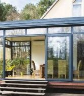 Veranda akena sav | veranda fence home depot